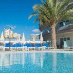 Reise: 4* HL Suitehotel Playa del Ingles in Playa del Ingles