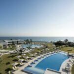 Reise: 5* Iberostar Selection Diar El Andalous in Port El-Kantaoui