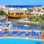 5* Dana Beach Resort