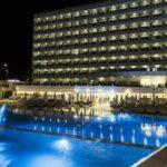 Reise: 4* Caserio in Playa del Ingles