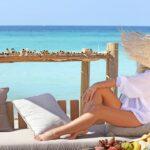 Reise: 4* Seabel Rym Beach Djerba in Midoun