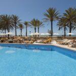 Reise: 4* allsun Pil-lari Playa in Platja de Palma / Playa de Palma