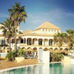 Reise: 4* Aldiana Club Andalusien in Novo Sancti Petri