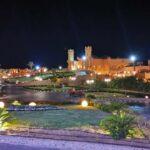 Reise: 4* lti Akassia Beach in El Quseir