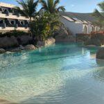 Reise: 4* R2 Romantic Fantasia Dream - Adults only in Tarajalejo