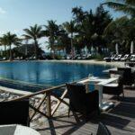 Reise: 5* Taj Coral Reef Resort & Spa in Gaafaru