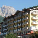 Reise: 4* Alpenresort Belvedere Wellness & Beauty in Molveno