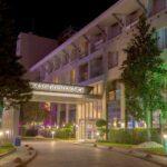 Reise: 5* Fame Residence Kemer & Spa in Kemer