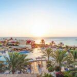 Reise: 4* TUI MAGIC LIFE Kalawy in Safaga