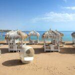 Reise: 5* SUNRISE Arabian Beach Resort - Grand Select in Sharm el Sheikh