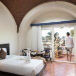 Reise: 4* The Three Corners Sea Beach Resort in Marsa Alam