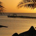 Reise: 4* Flamenco Beach & Resort in El Quseir