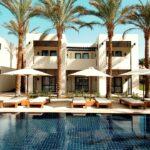 Reise: 5* SENTIDO Reef Oasis Senses Resort in Hadabat Umm es-Sid