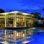 Reise: 5* Bahia Principe Luxury Sian Ka'an - Adults only in Akumal/Riviera Maya
