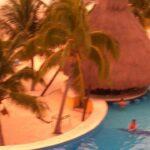 Reise: 4* Melia Cozumel in San Miguel de Cozumel