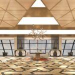 Reise: 5* Susesi Luxury Resort in Belek