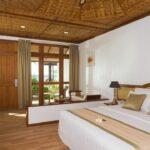Reise: 4* Bandos Maldives in Hulhumalé