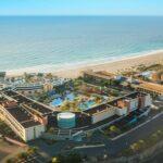 Reise: 4* Iberostar Playa Gaviotas Park in Jandia / Playa de Jandia