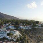 Reise: 4* Aldiana Club Fuerteventura in Jandia / Playa de Jandia